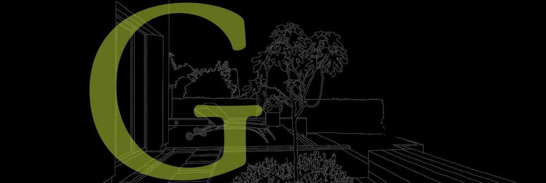 Gartenwerk Düsseldorf Garten Und Landschaftsbau