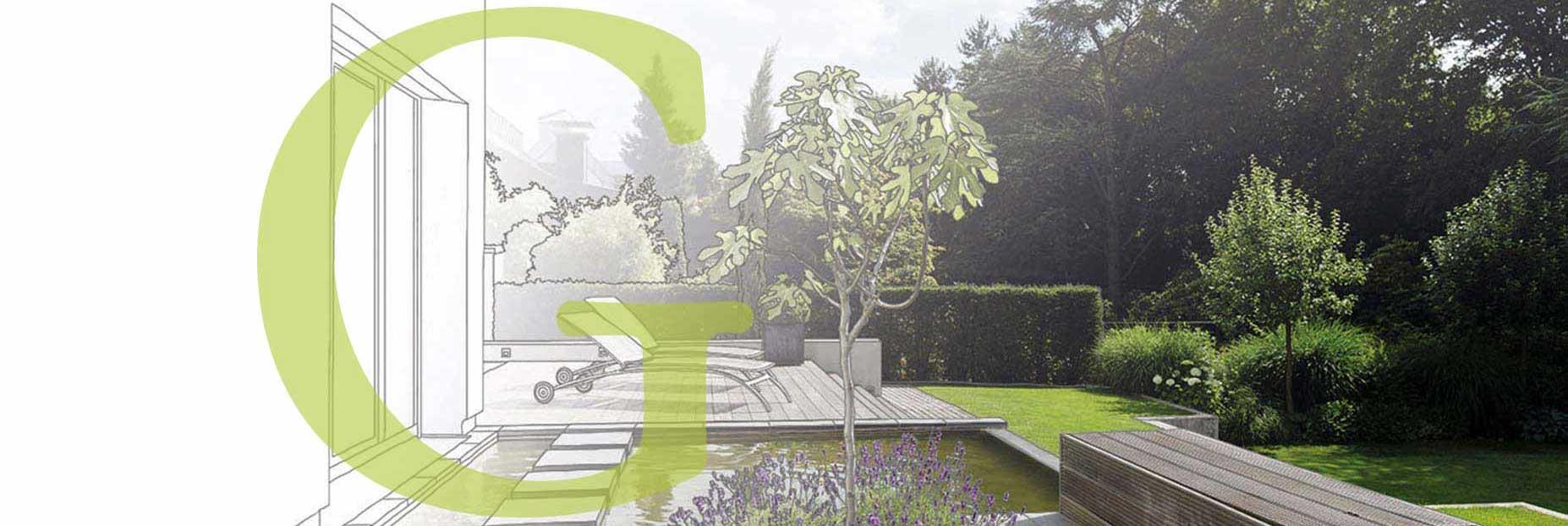 gartenwerk d sseldorf garten und landschaftsbau. Black Bedroom Furniture Sets. Home Design Ideas